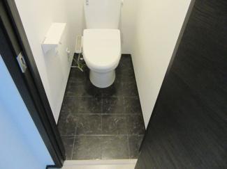 【トイレ】ボルツⅦ