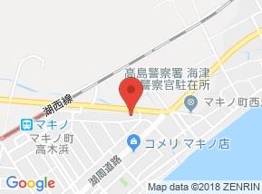 【地図】セジュール峰
