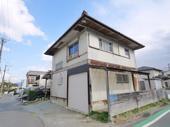 平松倉庫の画像