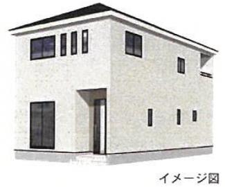 新築戸建の事ならマックスバリュで住まい相談へお任せください。新築戸建の事ならマックスバリュで住まい相談へお任せください。