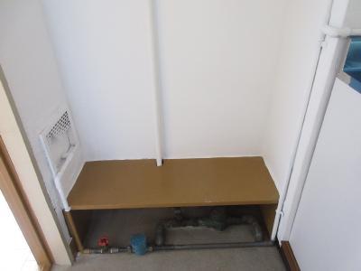 下駄箱にも使えたり椅子にも使えたり
