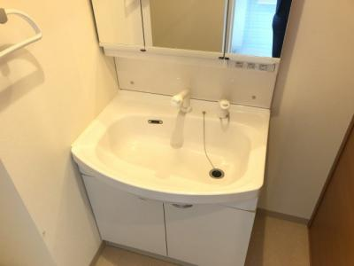 【トイレ】ロイヤルシャトー大須