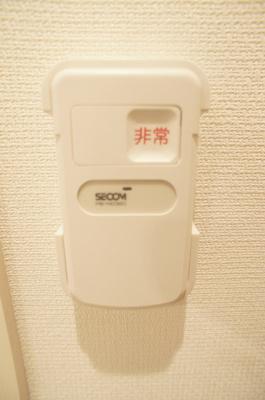【セキュリティ】リブリ・MKB