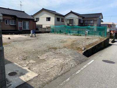 【外観】大海寺新村2770-10