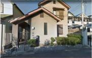 川添町 売土地の画像