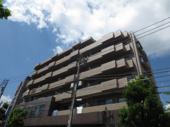 秋本ビルの画像