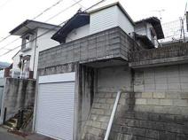 広島市東区馬木3丁目 やすらぎヶ丘の画像