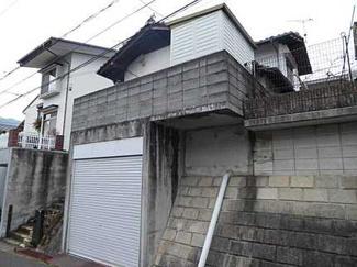【外観】広島市東区馬木3丁目 やすらぎヶ丘