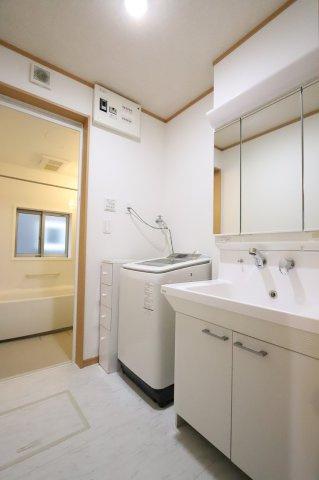 日々の暮らしに欠かせないお風呂です 三郷新築ナビで検索