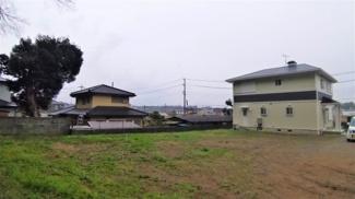 佐倉市城内町 中古戸建 佐倉駅 広いお庭!使い方次第でお子様の遊び場にも、趣味の庭園にも、ワンちゃんのドッグランにも!