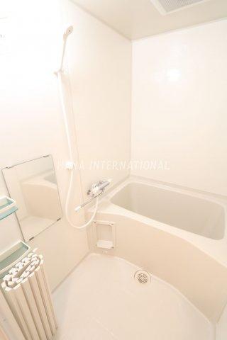 【浴室】COMFORT