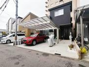 岸和田市春木若松町 中古戸建の画像