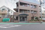 プリ・メゾン夙川の画像