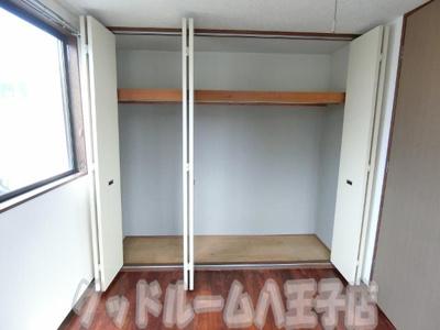 クレスポの写真 お部屋探しはグッドルームへ