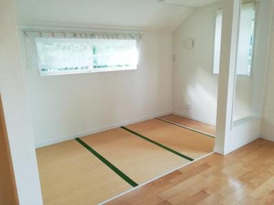 【和室】富岡東3丁目戸建