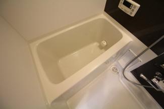 【浴室】ラウル六甲道