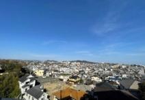 神戸市垂水区千鳥が丘3丁目の画像