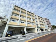 TAMAKIセントラルMマンションの画像