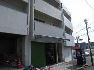 【外観】西区井口鈴が台2丁目