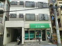 江波南1丁目店舗・住宅 収益物件の画像