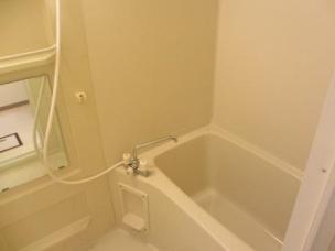 【浴室】グラシューズ