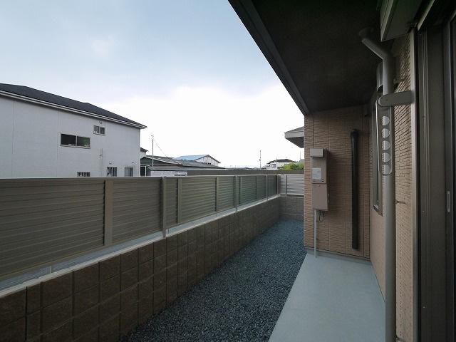 【収納】シャーメゾン カーネリアン