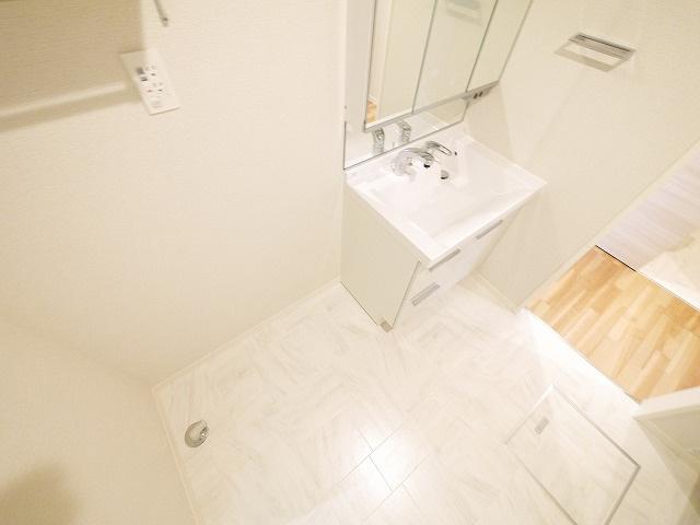 【洋室】シャーメゾン カーネリアン