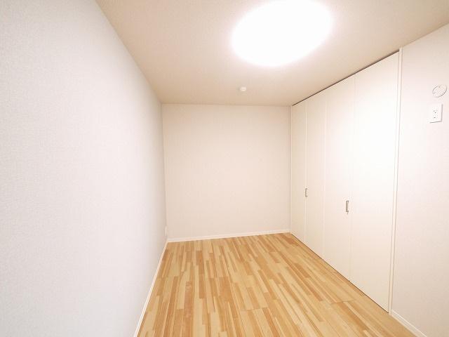 【居間・リビング】シャーメゾン カーネリアン