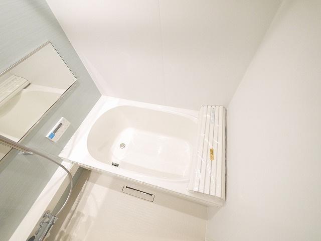 【浴室】シャーメゾン カーネリアン