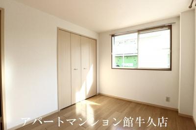 【洋室】グリーンリッチヒルズC