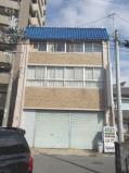 56536 岐阜市梅ヶ枝町事業用の画像