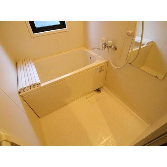 【浴室】ネオコート塩釜