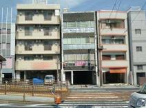 中区寺町 収益物件の画像