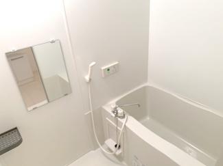 【浴室】セジュール潤