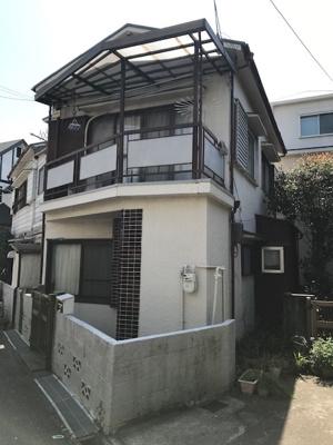 【外観】神戸市垂水区狩口台7丁目 収益中古戸建
