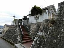 西区新庄町の画像