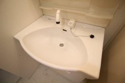 【独立洗面台】リヴェール天城