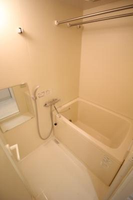 【浴室】リヴェール天城