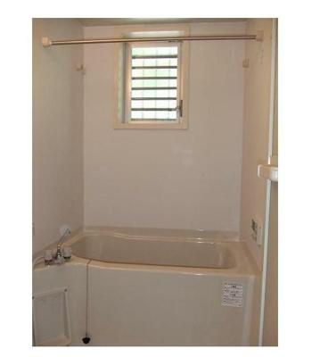 【浴室】エストコート(えすとこーと)
