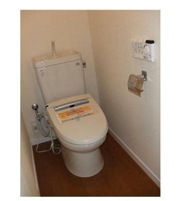 【トイレ】エストコート(えすとこーと)