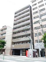 アクタス桜坂レノアの画像
