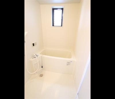 【浴室】六ツ師中屋敷625-1