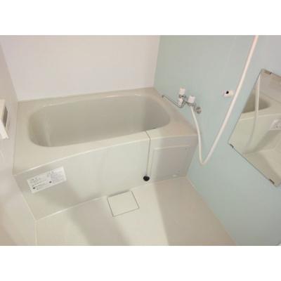 【浴室】フェリシダージ鶴舞