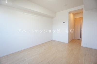 【寝室】大室アパート