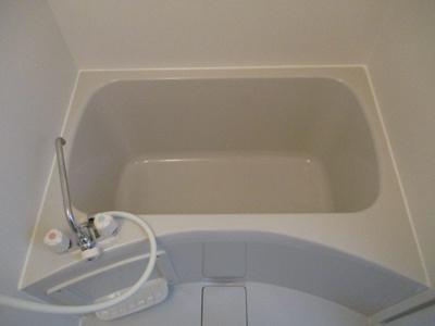 【浴室】La plan 旭