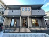 千葉市中央区川戸町 新築一戸建て 総武本線千葉駅の画像
