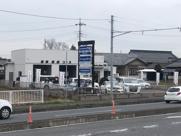 大足町中古店舗の画像