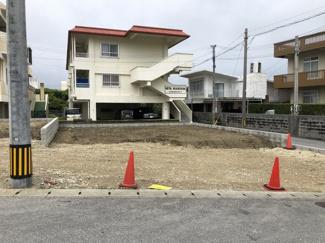 【その他】宜野湾市神山 新築戸建2号棟