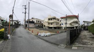 【その他】宜野湾市神山 新築戸建て1号棟