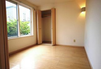 【洋室】札幌市東区北四十条東19丁目一棟アパート